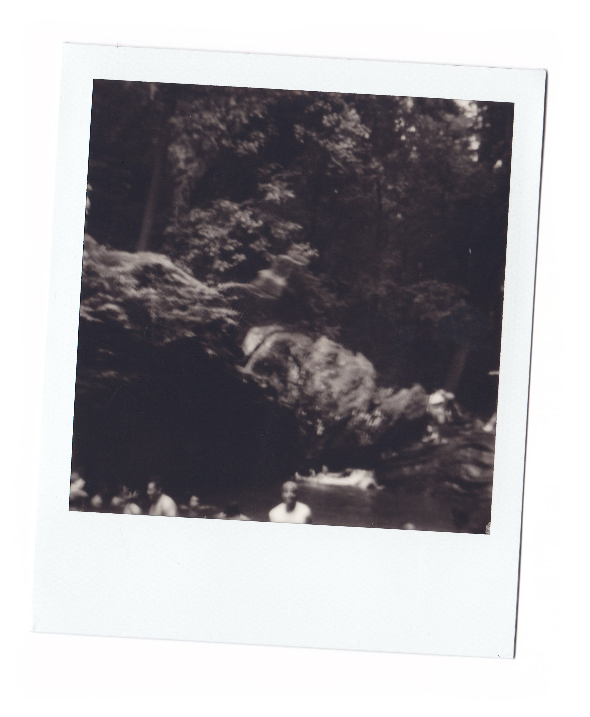 Devils Pool  Polaroids-14.jpg