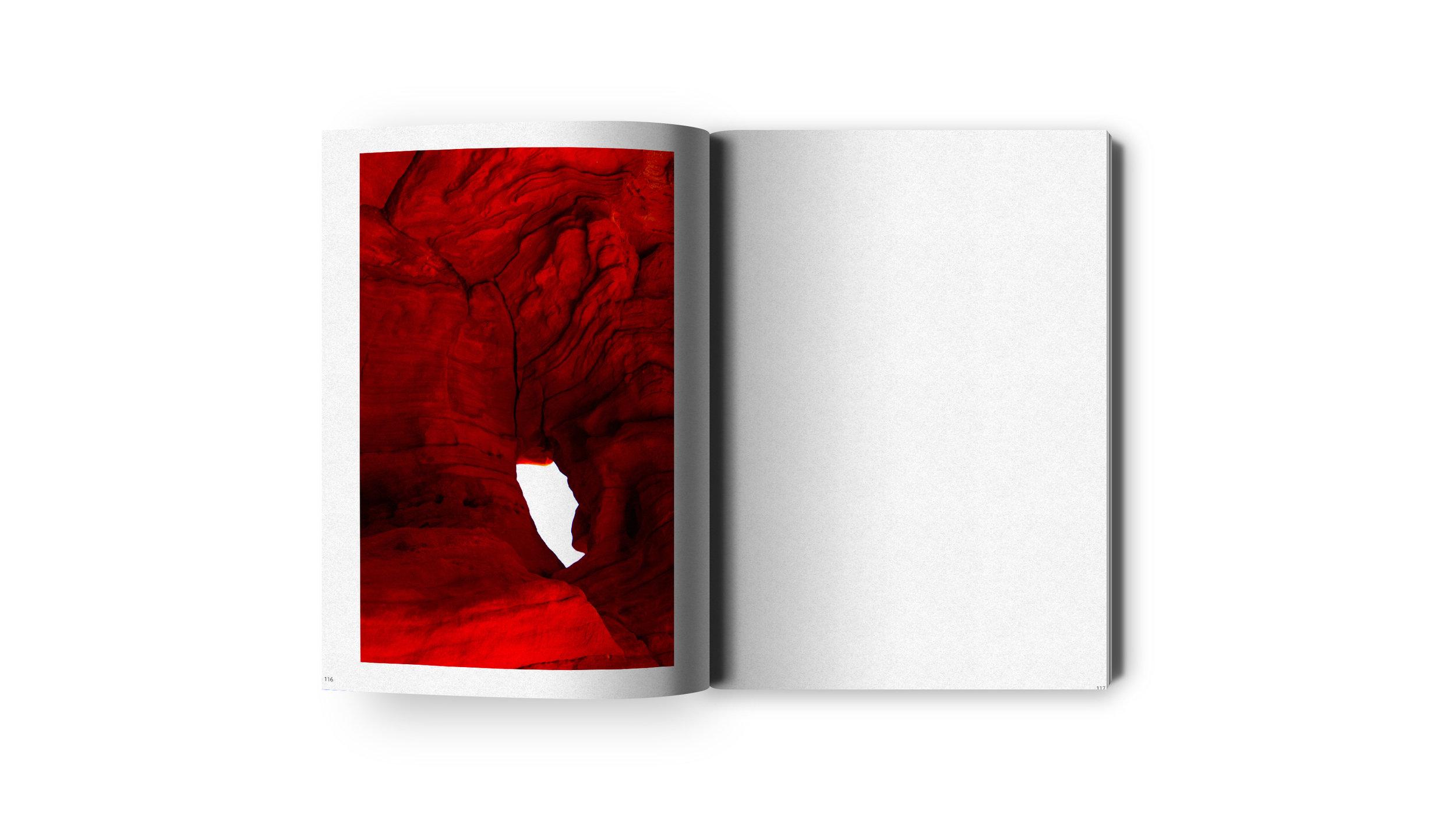 Portfolio Volume 02 pages 100ish.jpg