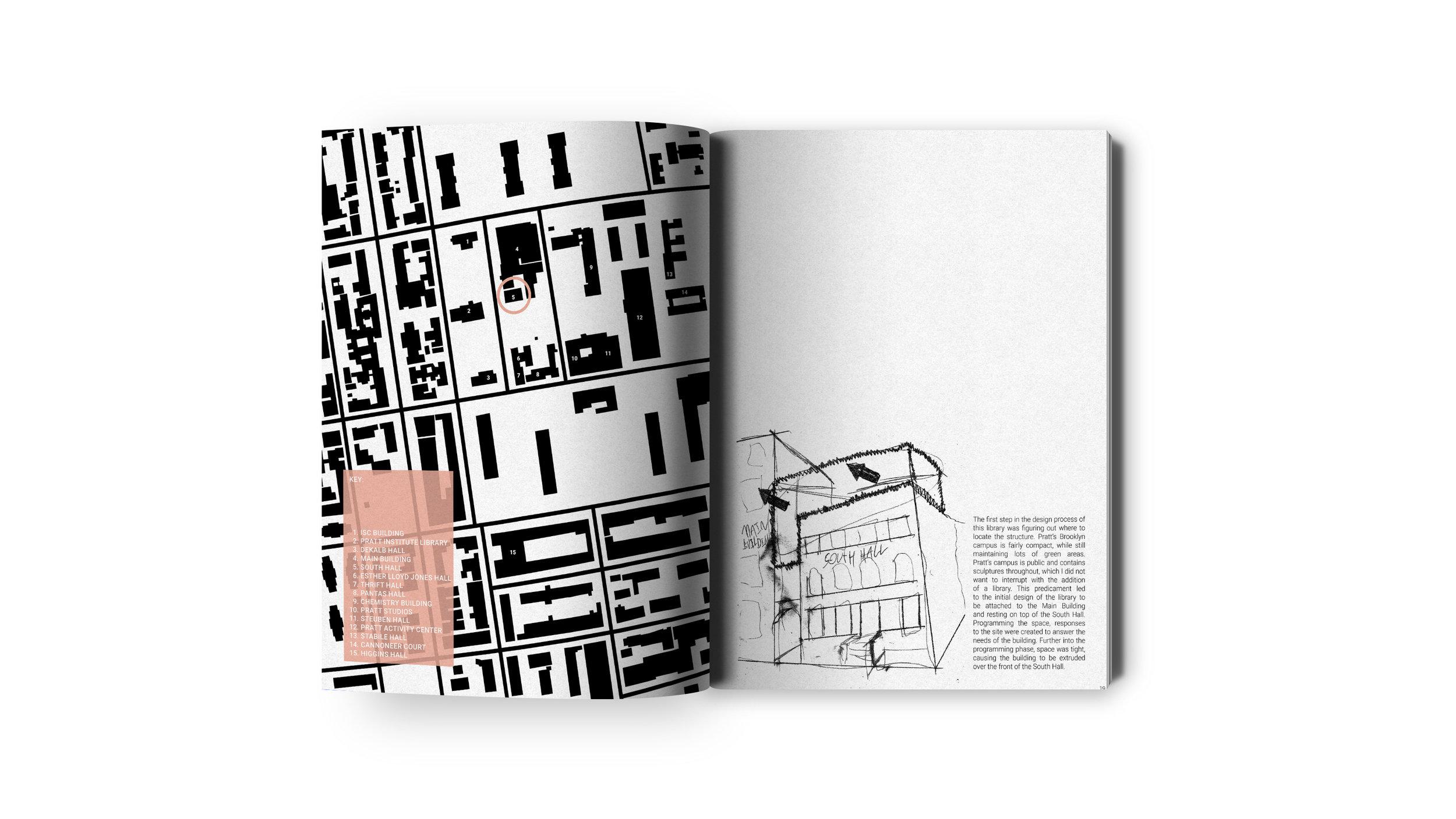 1 Portfolio Volume 01 architecture pratt maps.jpg