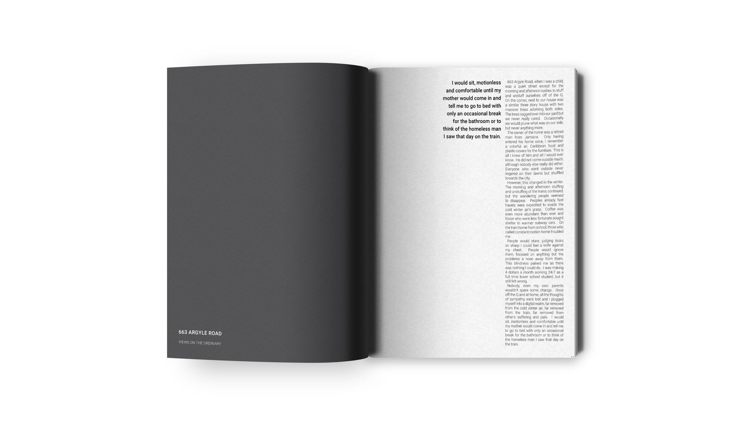 Portfolio Volume 03 Pages 10-11.jpg