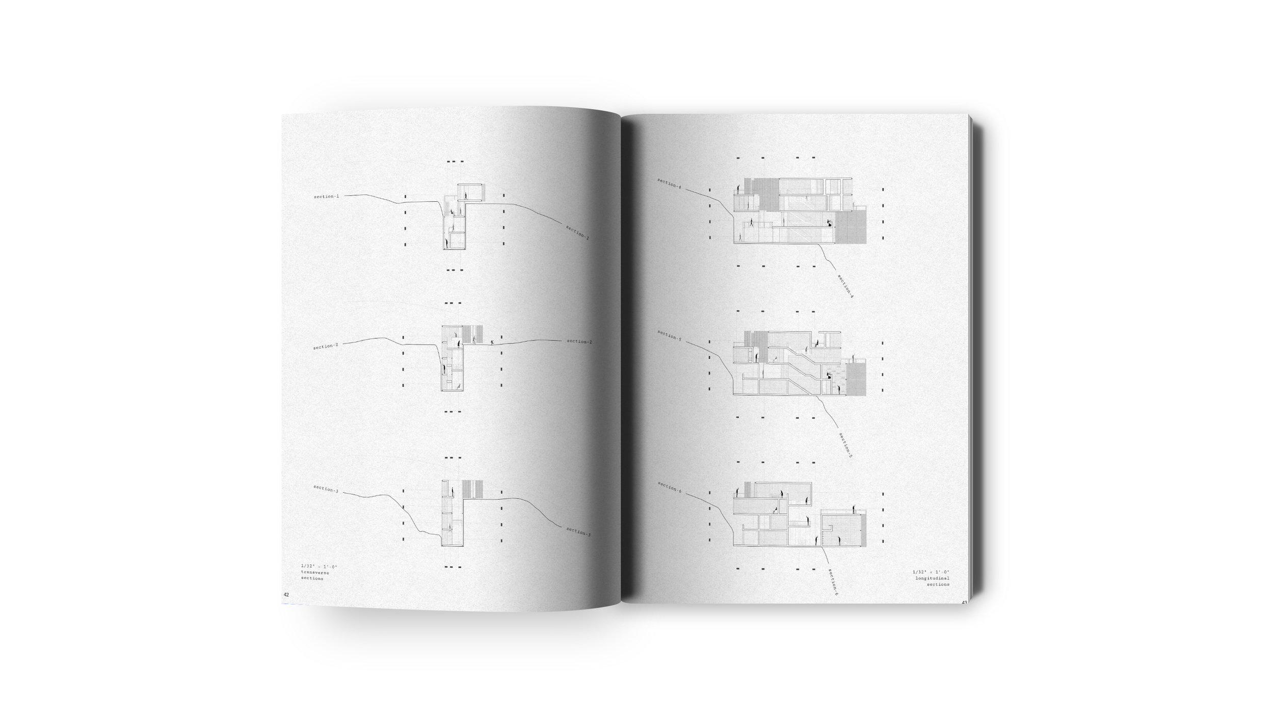 Portfolio Volume 03 Pages 42-43.jpg