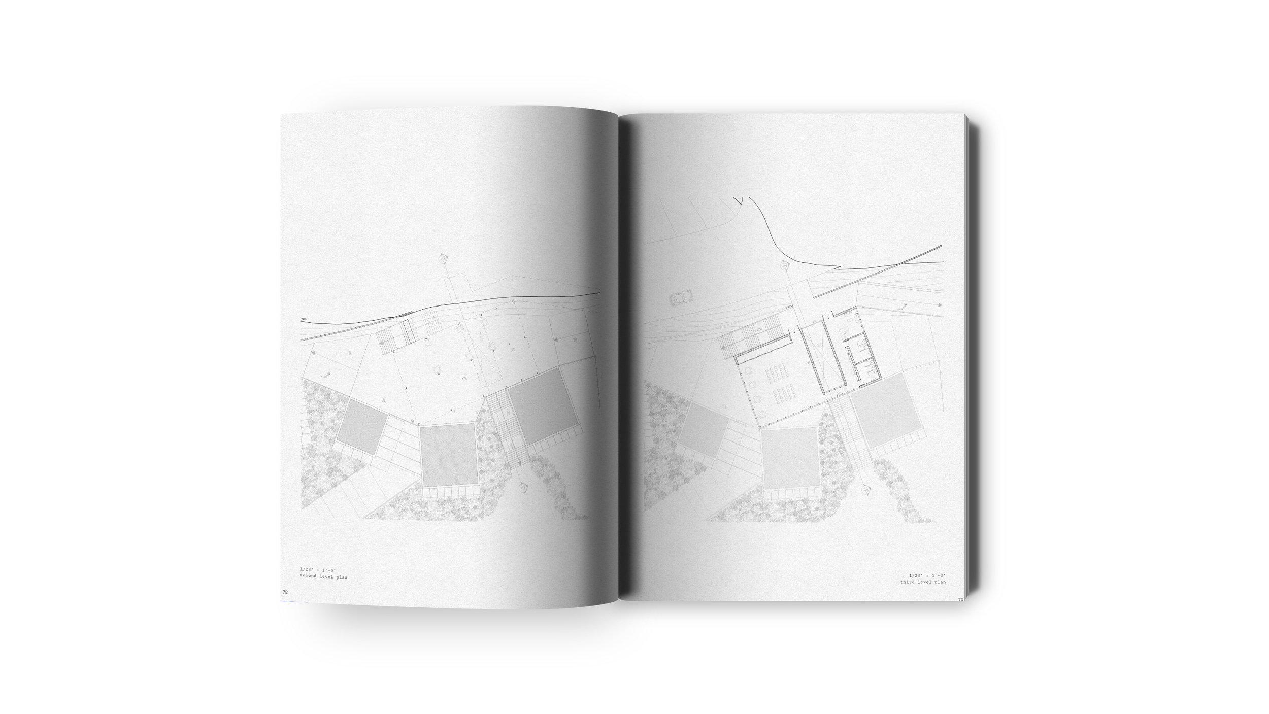 Portfolio Volume 03 Pages 78-79.jpg