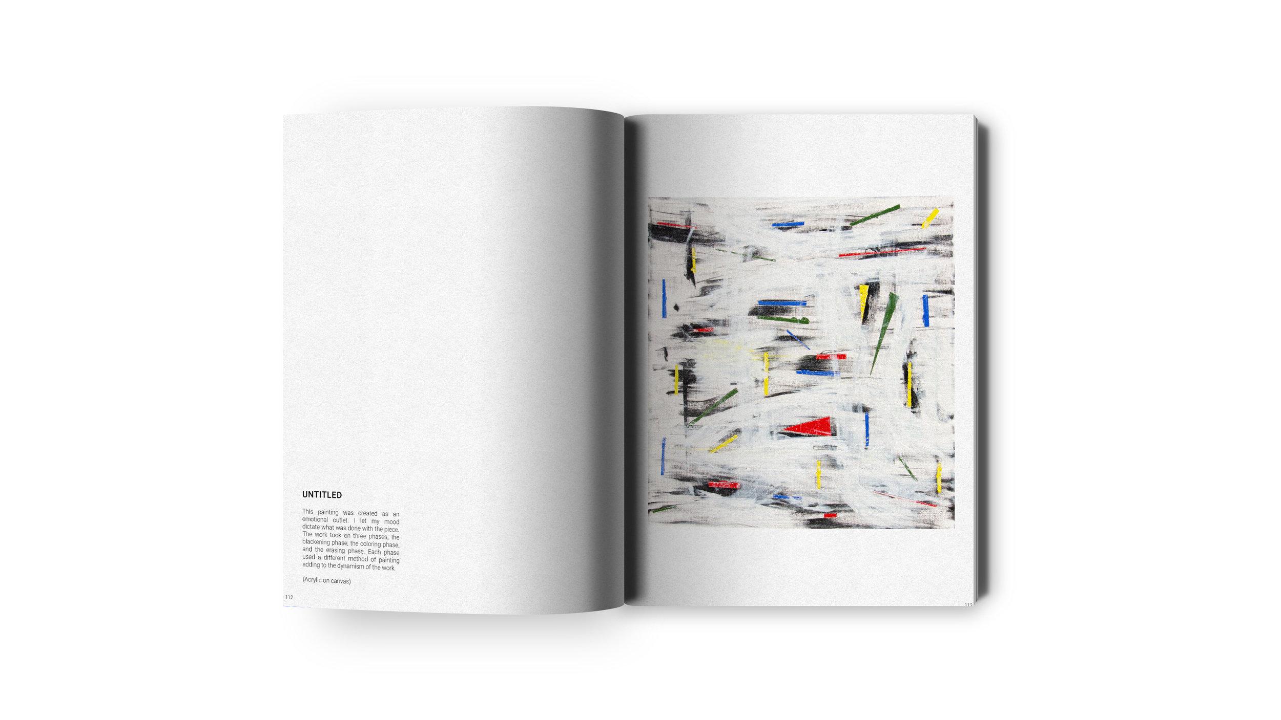 Portfolio Volume 03 Pages 112-113.jpg