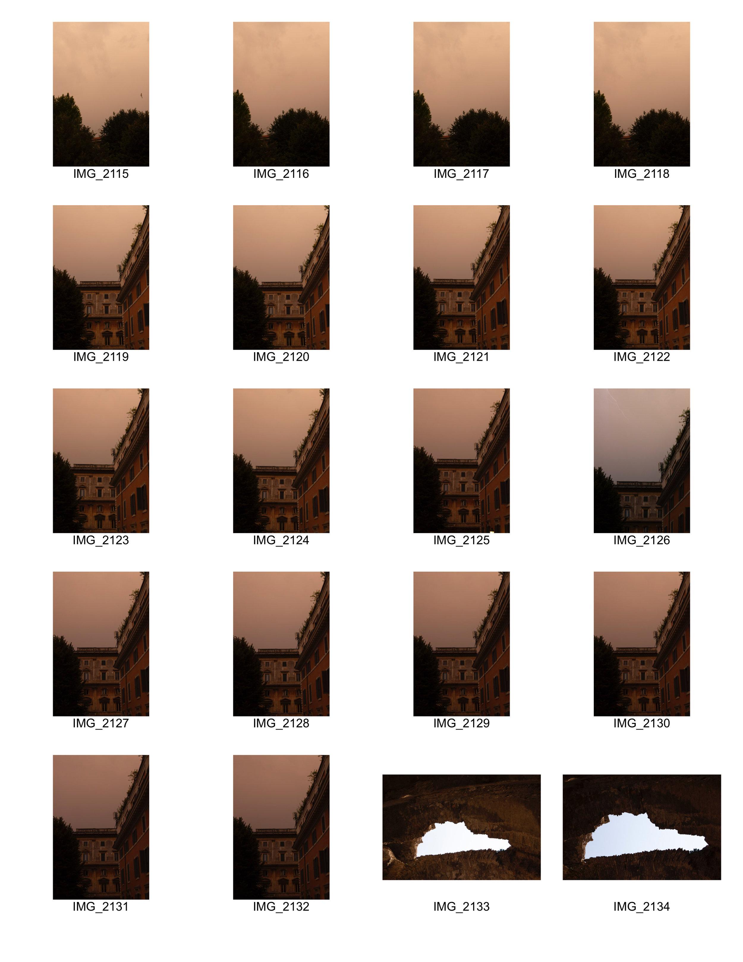 week 1 contact sheets-8.jpg