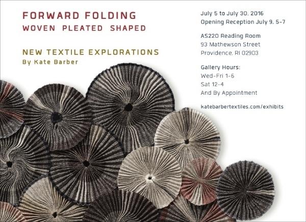 FoldIng Forward Evite.jpg