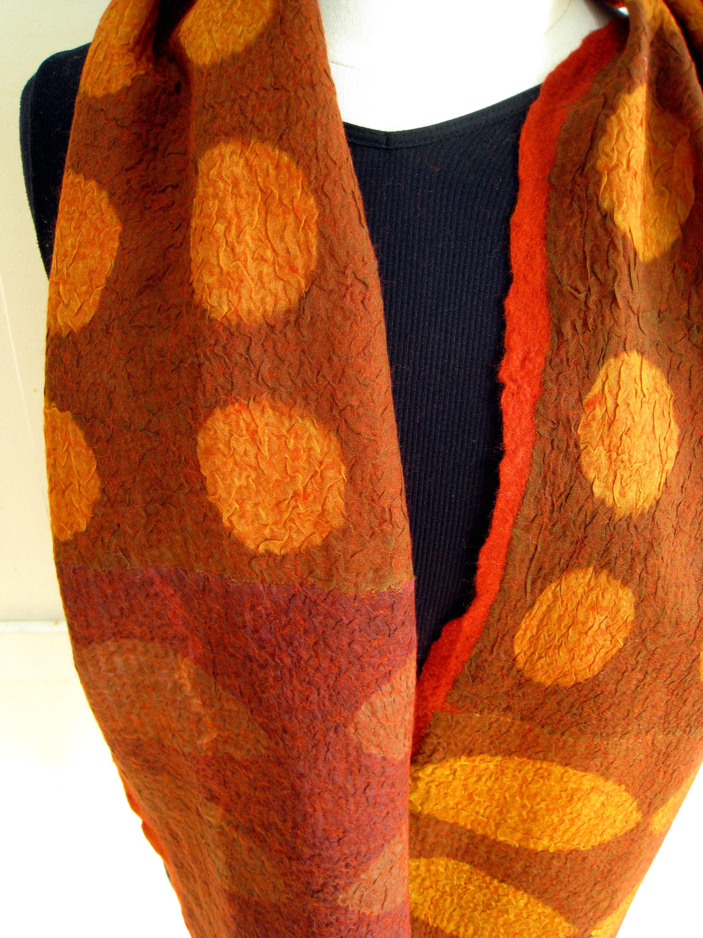 itajime organza nuno scarf 4.jpg