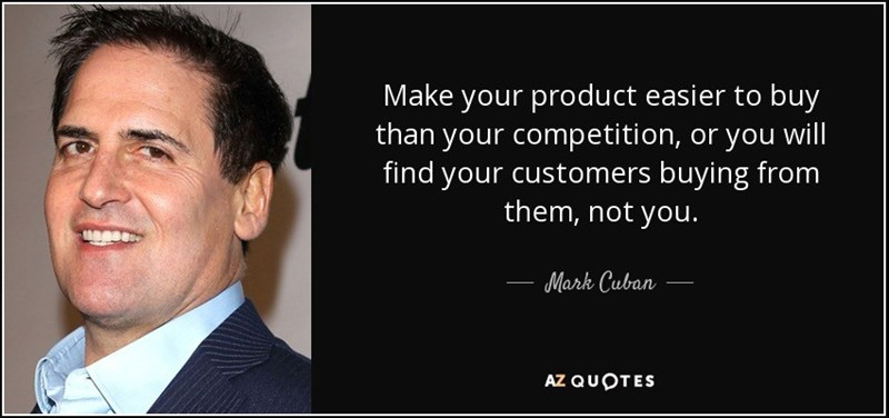 mark-cuban-customer-experience-quote.jpg
