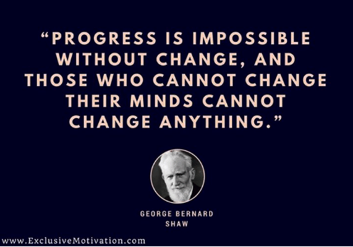 progress-is-impossible-without-change-and-those-who-cannot-change-12782949.png