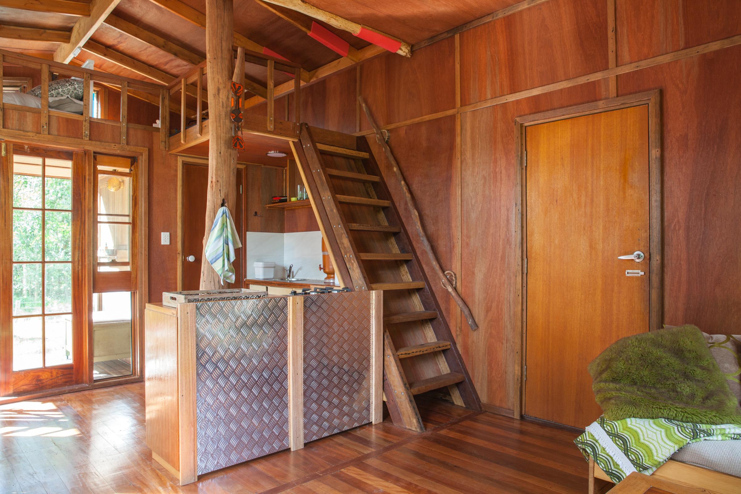 20170505_sanctuary cabin_0004.jpg