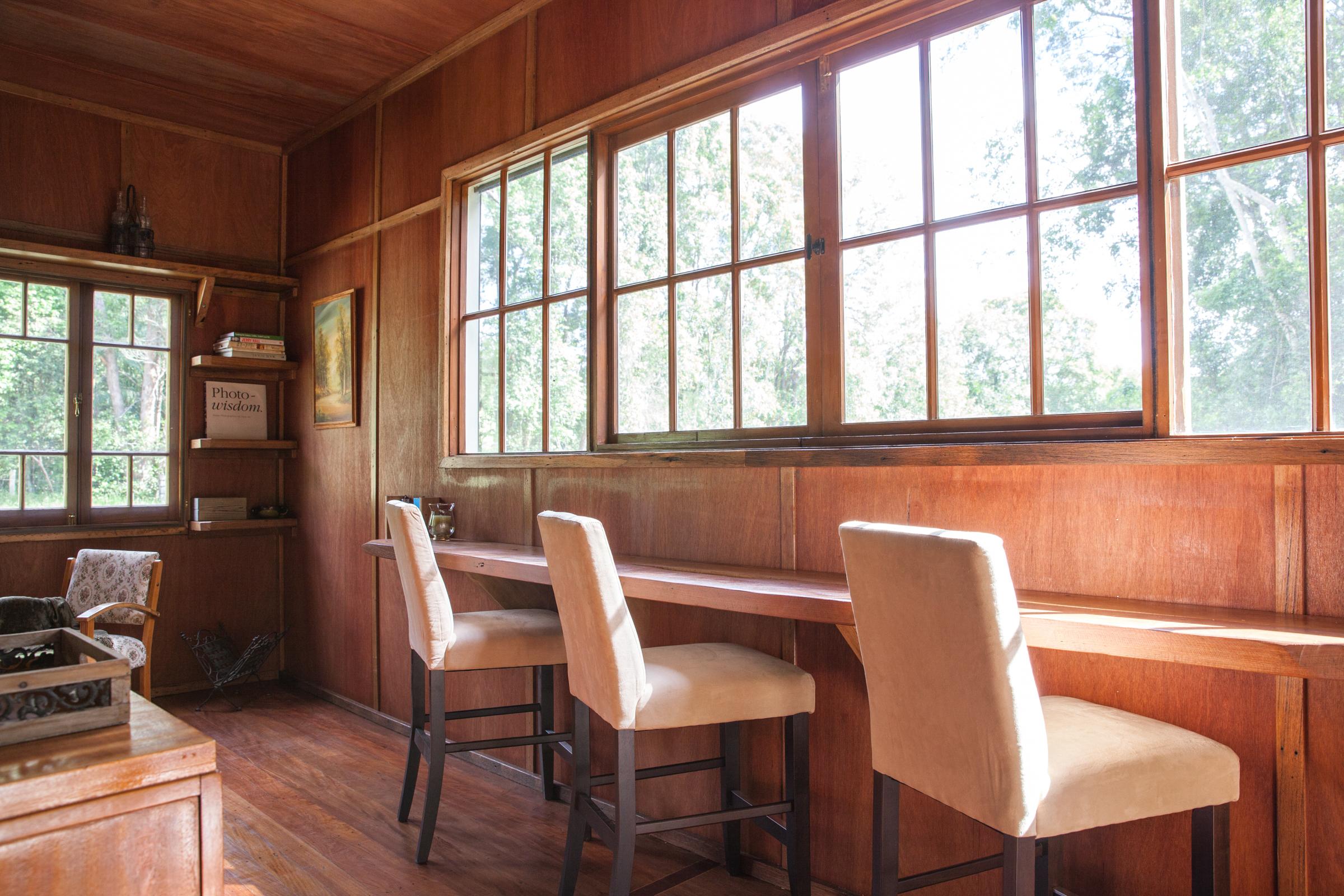 20170505_sanctuary cabin_0008.jpg