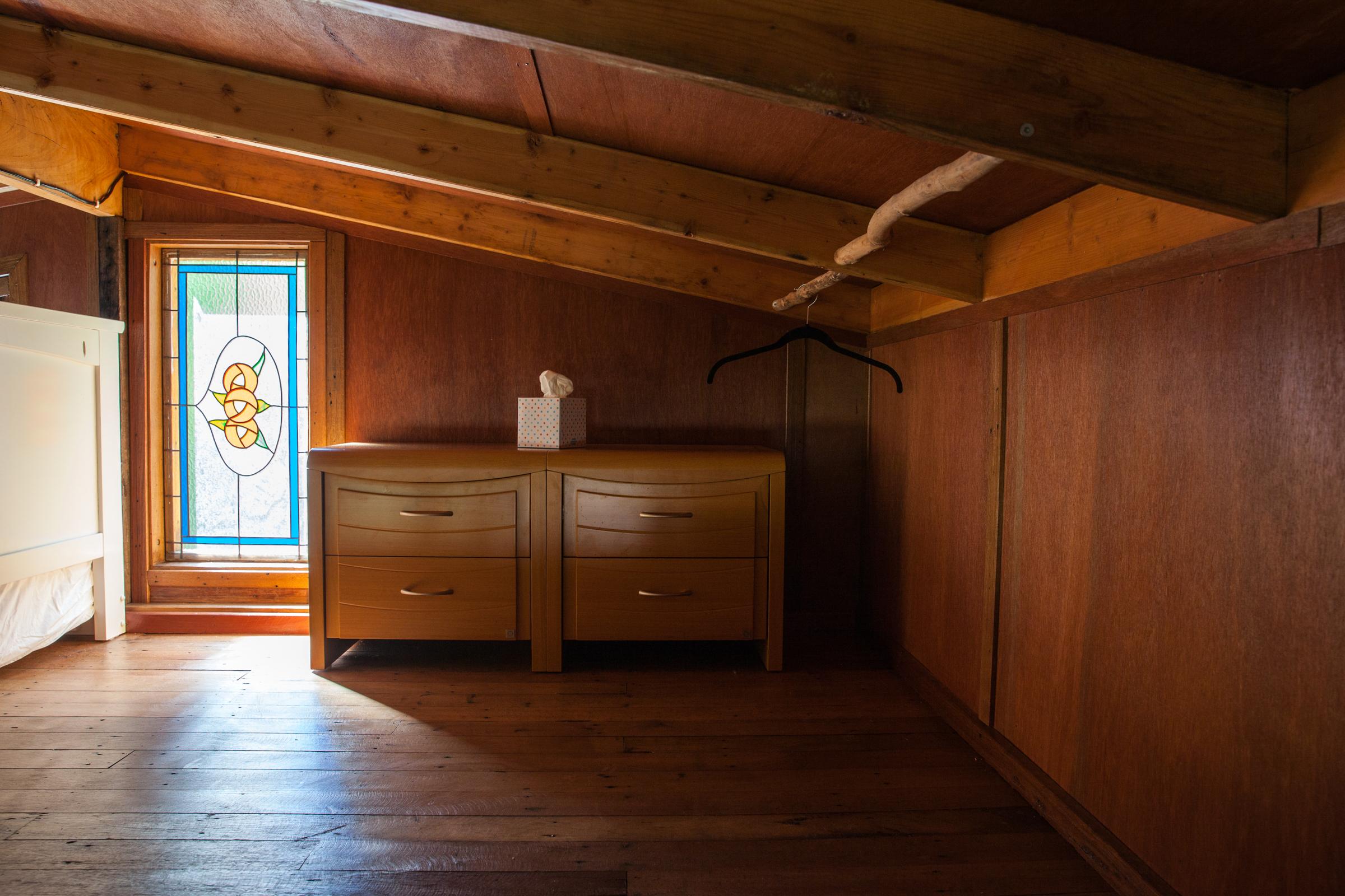 20170505_sanctuary cabin_0018.jpg