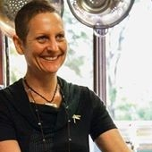 Leanne Johnston - Leanne Johnston is the founder of Sustainably Nourishing, she holds Advance Diplomas in Nutritional and Herbal Medicine, is a Yoga Teacher registered with Yoga Australia, and has a certification in Nutritional Farming, expanding on her knowledge of the ecology of food and medicinal herbs.Leanne has had many years nourishing on Yoga and Health and Wellness retreats, with many different principles – Ayurveda, Traditional Chinese Medicine, vegan, vegetarian, raw foodShe is an intuitive nourisher and healer.Leanne has explored many principles and systems of belief and continues to come back to and journey into a more simplistic fundamental way of living. That each of us are ultimately unique and therefore our needs for whole wellness are unique to us. That we know, intrinsically what it is that we need and that the journey to self-mastery is learning to listen to the wisdom within, dismantling the layers of belief systems that limit.Leanne is available for consultations via skype or email.Sustainably Nourishinge: leanne@sustainablynourishing.comf: https://www.facebook.com/SustainablyNourishing1/i: Sustainably Nourishingw: https://sustainablynourishing.com/