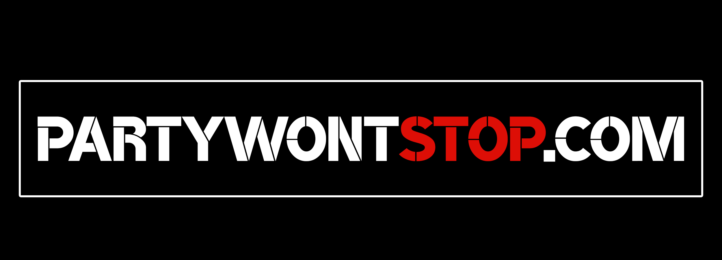 PARTY WONT STOP BANNER LOGO.jpg