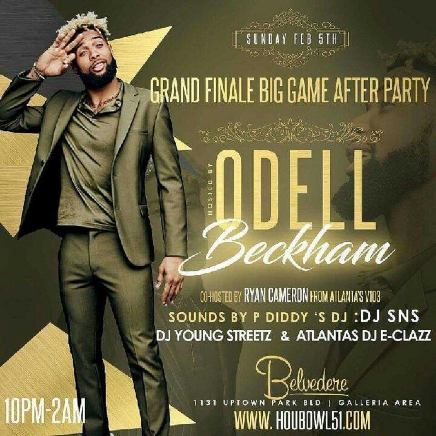 PARTYWONTSTOP SUPERBOWL ODELL BECKHAM AFTER PARTY - BELVEDERE (HOUSTON, TX).jpg