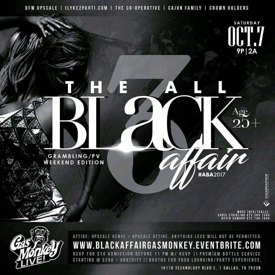 ALL BLACK AFFAIR GSU VS PVU PARTYWONTSTOP.jpg