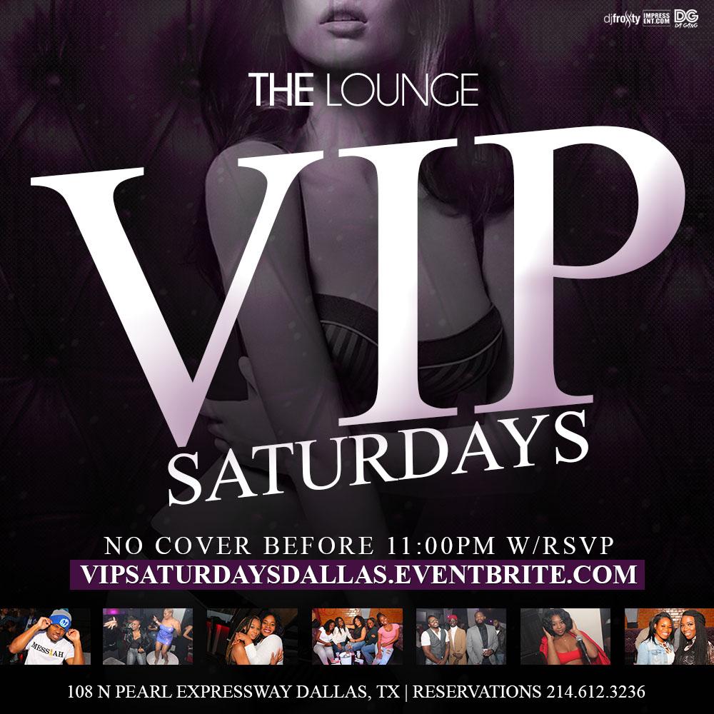 VIP SATURDAYS WEEKLY.jpg