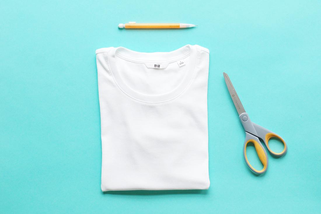 t-shirtshoot.jpg