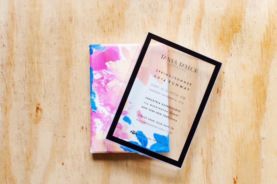 Fashionweekinvite.jpg