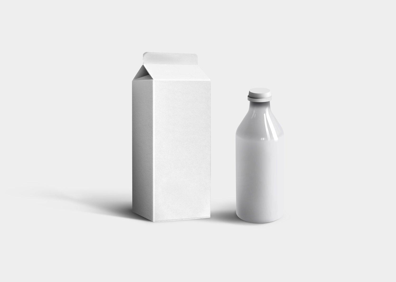 Milk-Packaging-Mockup.jpg