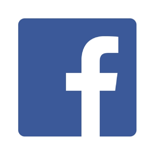 Visit Our Community Facebook Page