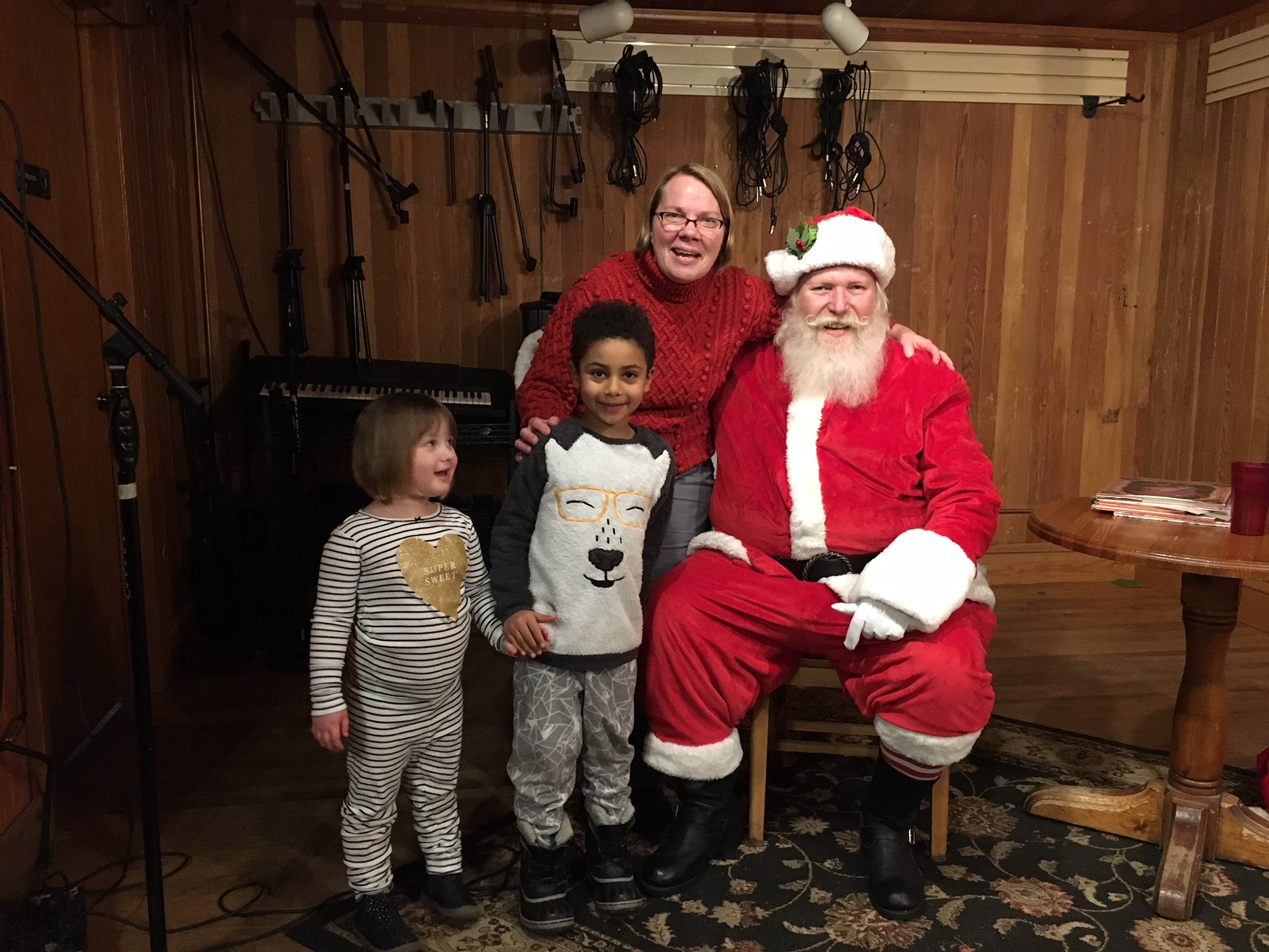 PJ-Santa-Dec2017-1.JPG