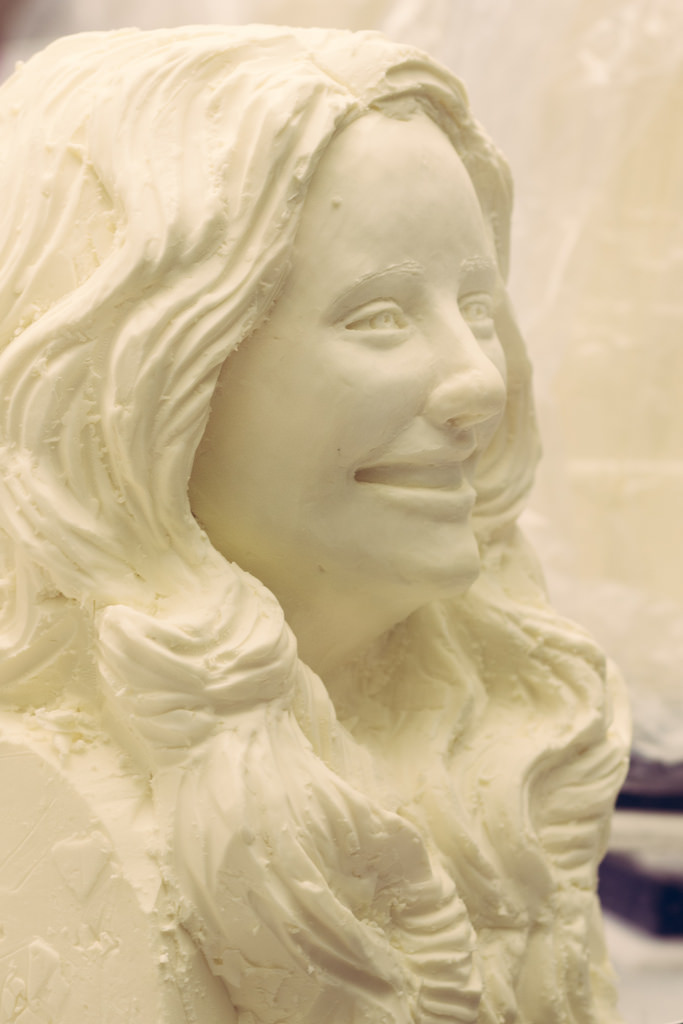 Butter sculpture.jpg