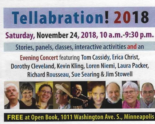 Tellabration2018Postcard.jpg