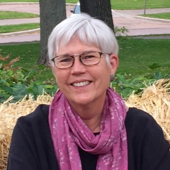 Sue Searing - Sue Searing is an eclectic storyteller who delights listeners of all ages with rollicking folktales, thought-provoking wisdom tales, ghost stories, classic fairy tales, and insightful personal memories.Learn more about Sue…