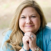 Pati Kachel - Pati Kachel of THE PARABLE FUND tells original stories that encourage, delight and inspire. Her stories are heartwarming, humorous, memorable and meaningful.Learn more about Pati…