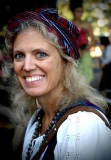 Kathleen Johnson.jpg