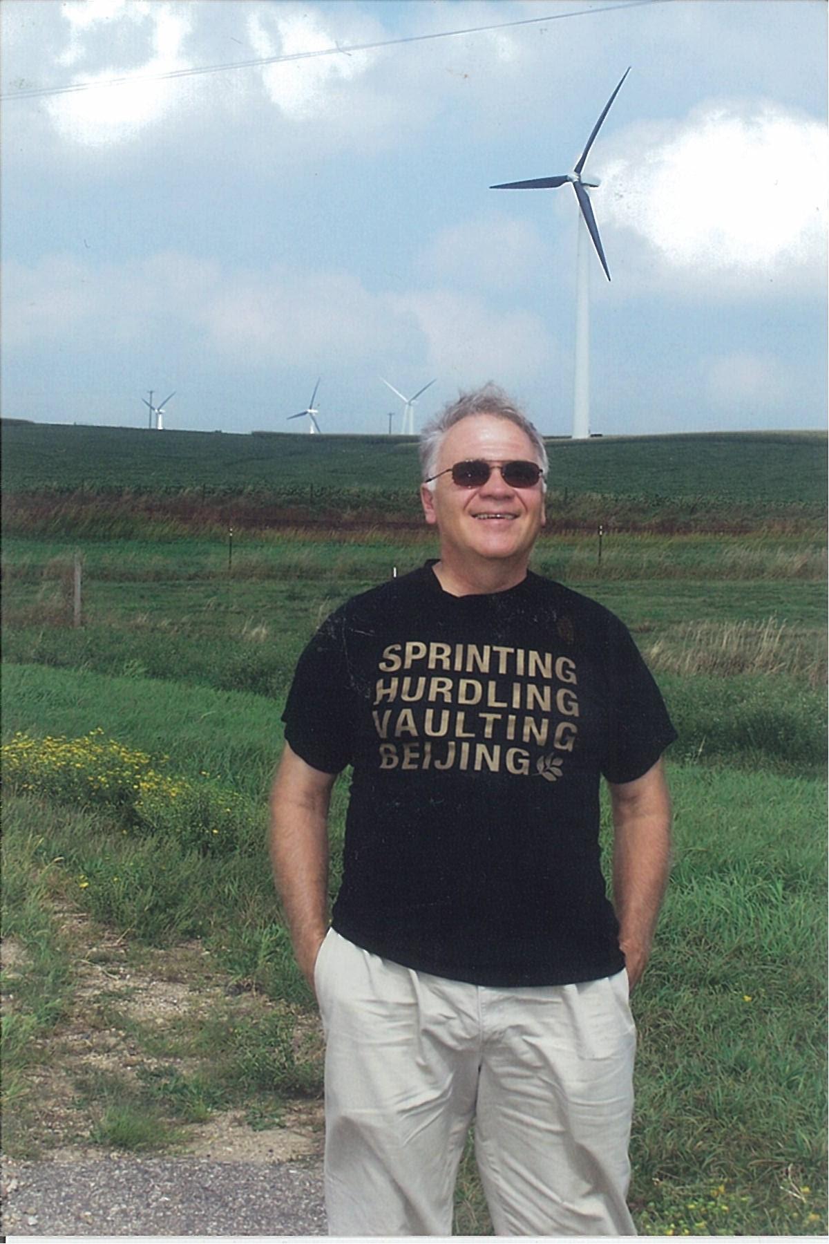 Larry Johnson Walking with Windmills.jpg