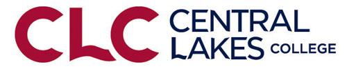 CLCPreferredSignatureColor.jpg