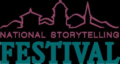 National Storytelling Festival-logo.png