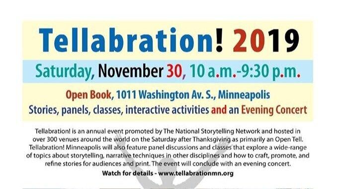 Tellabration2019.jpg