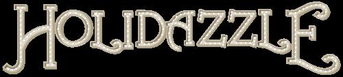 holidazzle_logo.png