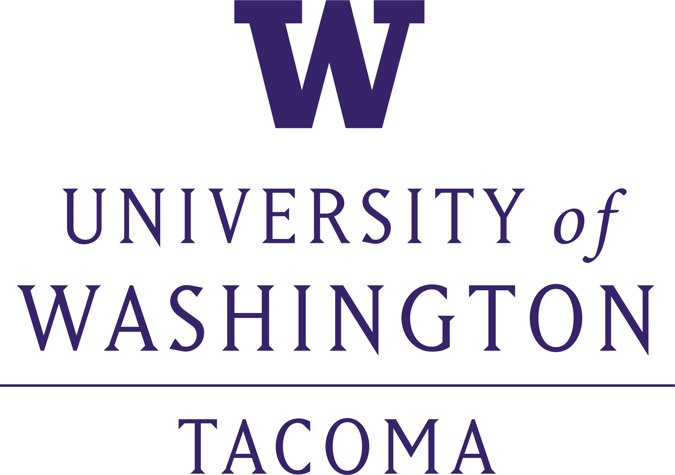 Tacoma_logo_08_paths_color (1).png