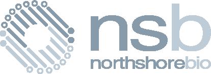 nsb logo.png