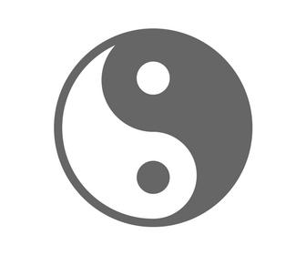 Yin Yang Icon.jpg