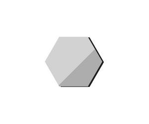 Hexagon Single Icon.jpg