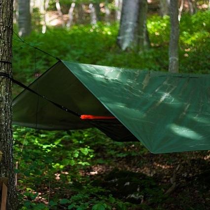 outdoor-3681924_640.jpg
