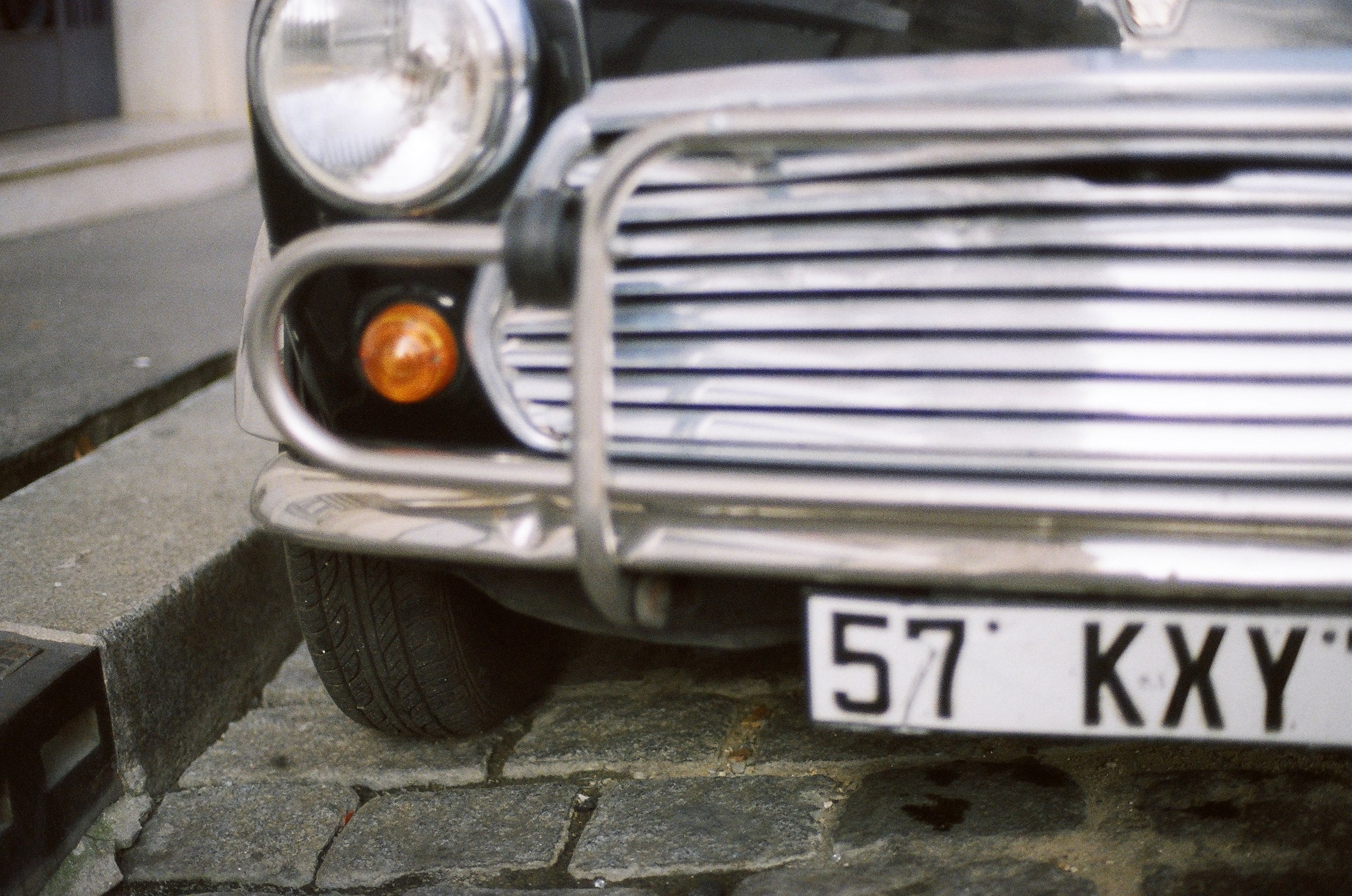 30320022.JPG