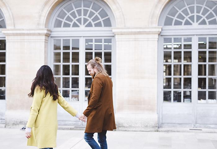 Anniversary-photoshoot-Paris-Louvre-PalaisRoyal-Siene-004.jpg