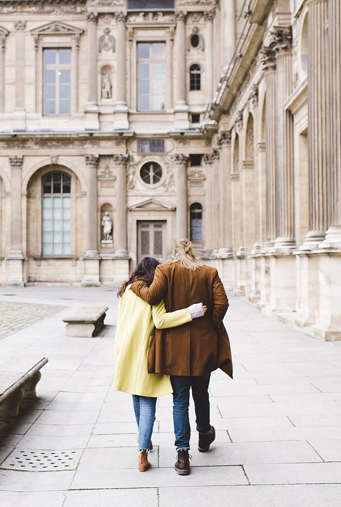 Anniversary-photoshoot-Paris-Louvre-PalaisRoyal-Siene-014.jpg