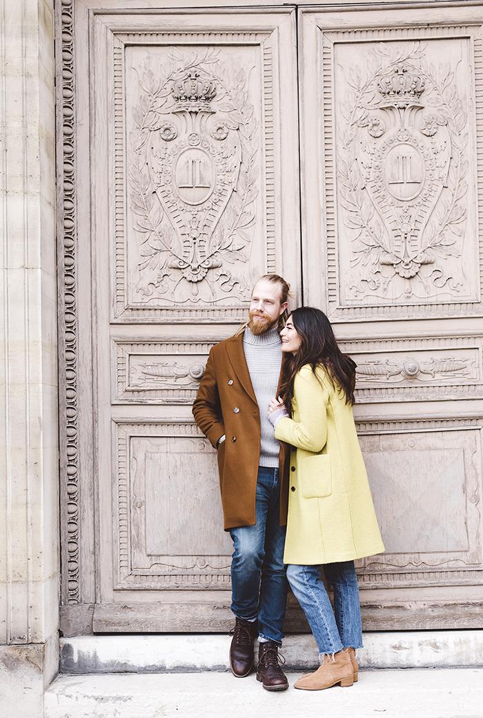Anniversary-photoshoot-Paris-Louvre-PalaisRoyal-Siene-021.jpg