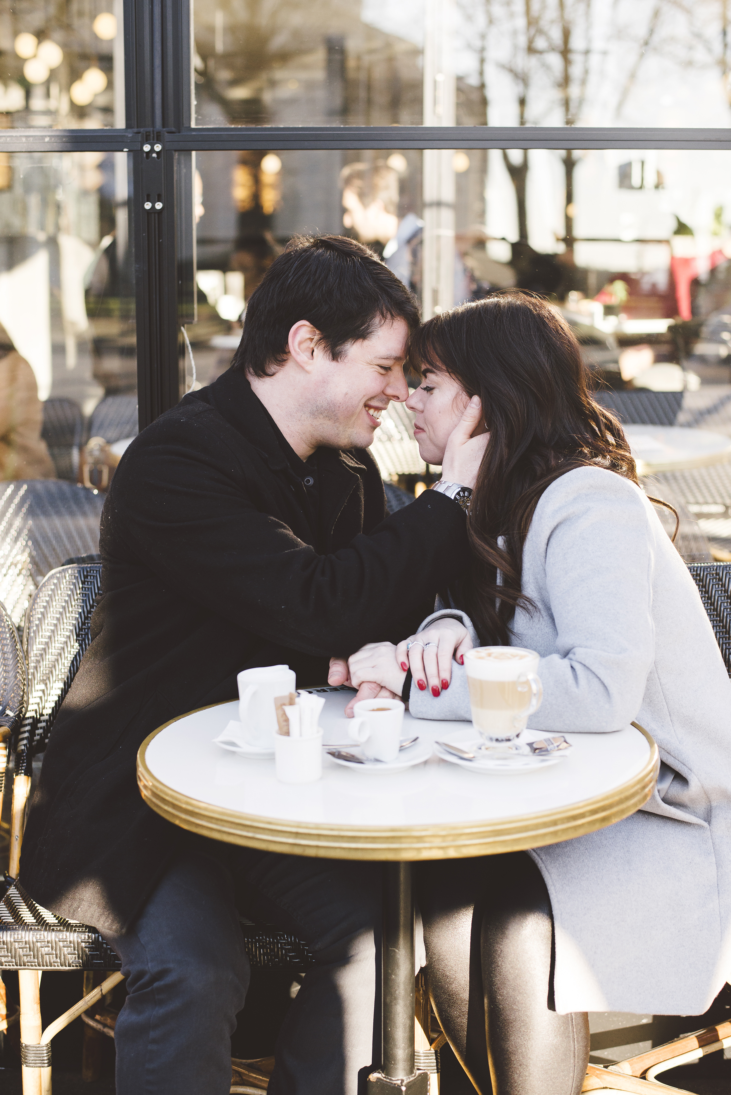 Anniversary-photoshoot-Paris-Trocadero-EiffelTower-Cafe-093.jpg