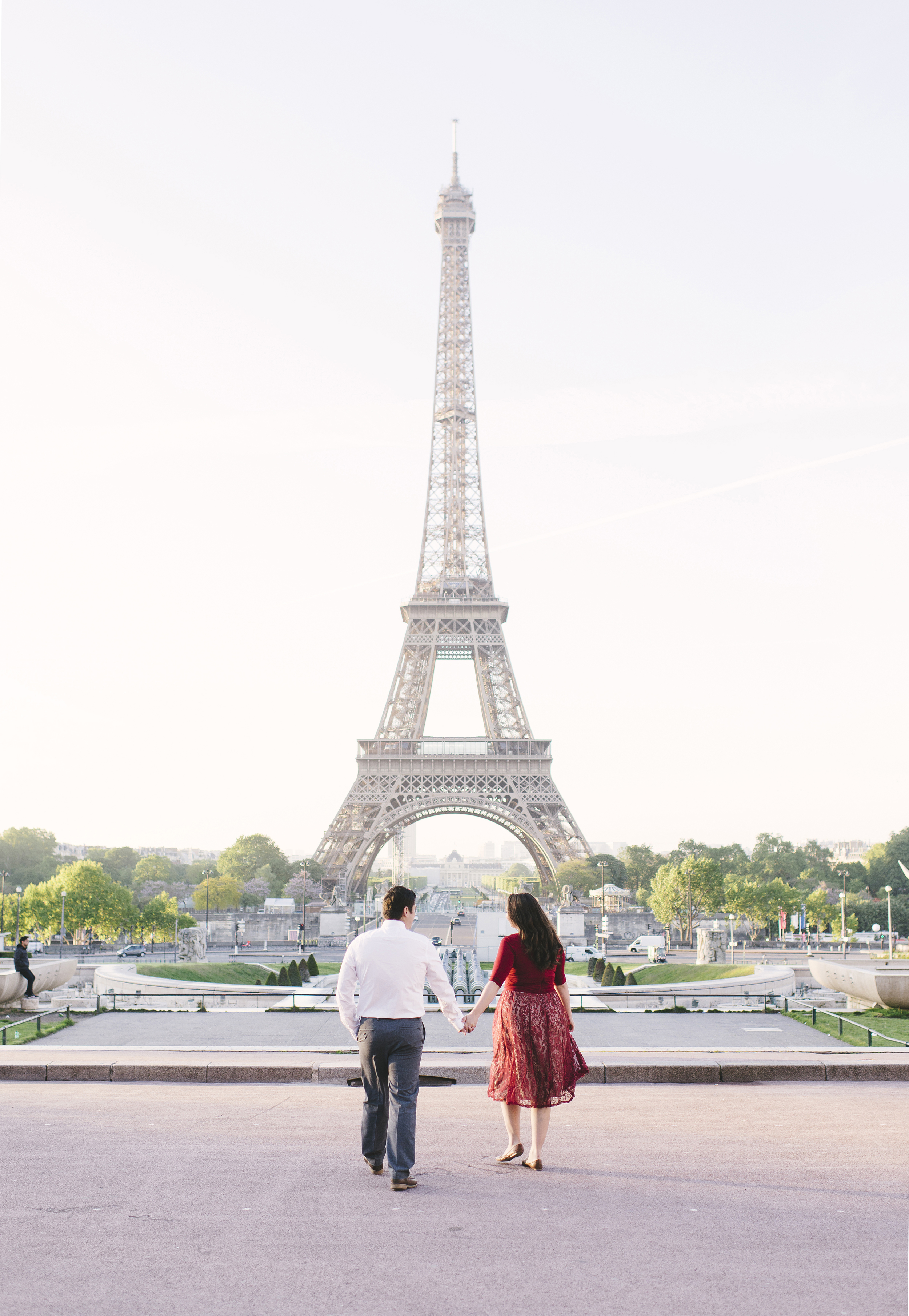 Couple-photoshoot-Anniversary-Paris-Eiffel-Tower-Trocadero047.jpg