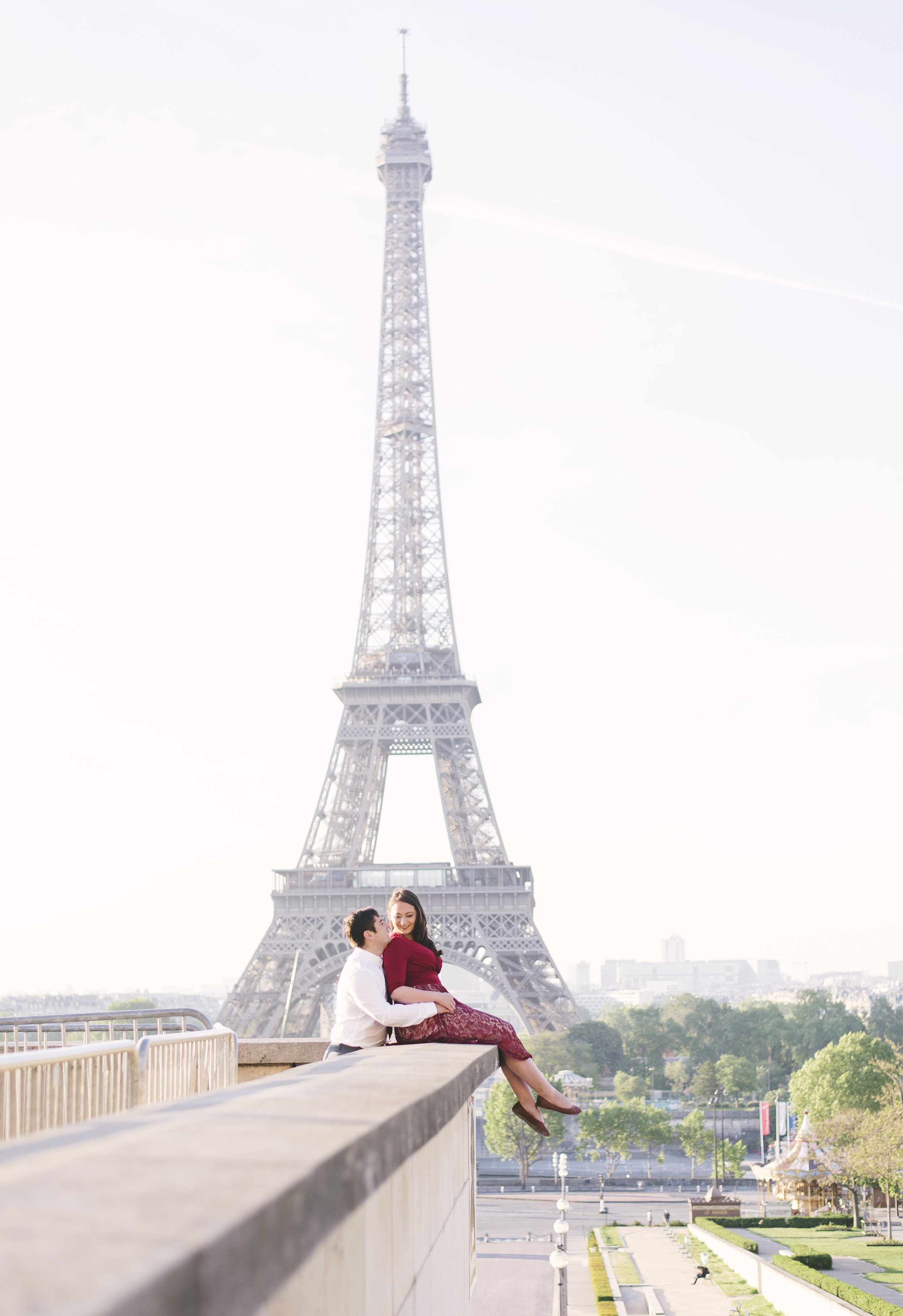 Couple-photoshoot-Anniversary-Paris-Eiffel-Tower-Trocadero069.jpg