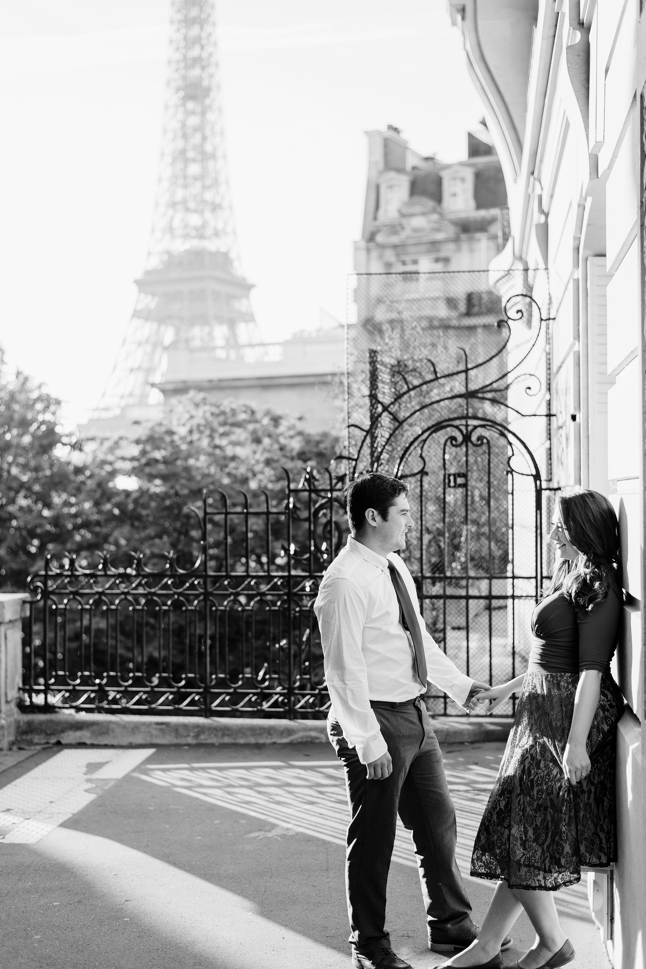 Couple-photoshoot-Anniversary-Paris-Eiffel-Tower-Trocadero082.jpg