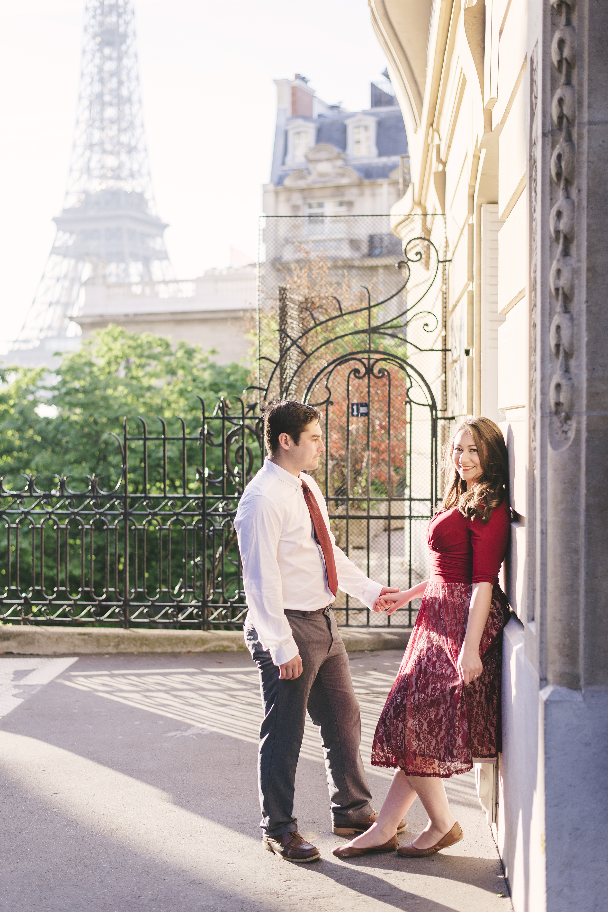 Couple-photoshoot-Anniversary-Paris-Eiffel-Tower-Trocadero083.jpg