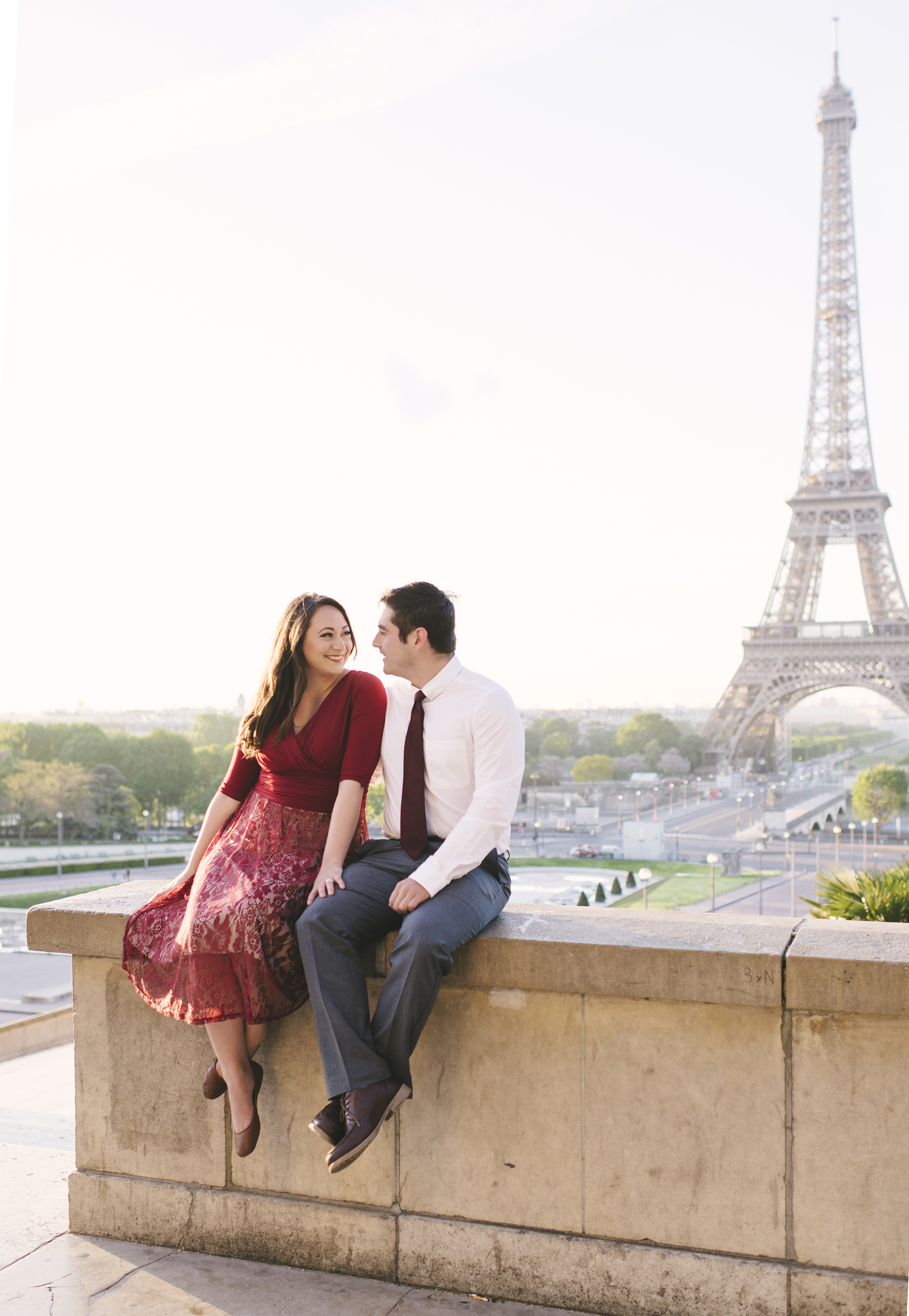 Couple-photoshoot-Anniversary-Paris-Eiffel-Tower-Trocadero037.jpg